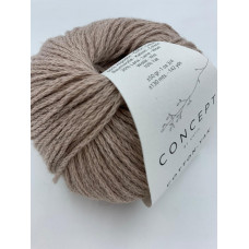 Katia Concept COTTON-YAK (108)