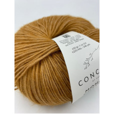 Пряжа Katia Concept Mohair Cotton (073)