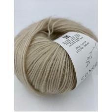 Пряжа Katia Concept Mohair Cotton (077)