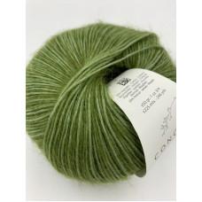 Пряжа Katia Concept Mohair Cotton (078)