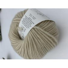 Katia Concept Cotton Merino (101)