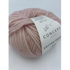 Katia Concept Cotton Merino (103)
