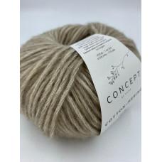 Katia Concept Cotton Merino (104)