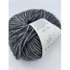 Katia Concept Cotton Merino (107)