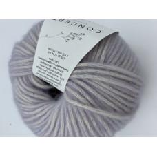 Katia Concept Cotton Merino (128)