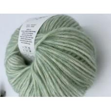 Katia Concept Cotton Merino (132)