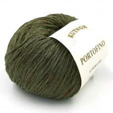 Kutnor Portofino (Портофино) 7018