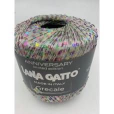 Пряжа Lana Gatto Grecale (8985)