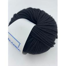 Пряжа Lana Gatto Maxi Soft (10008)