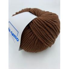 Пряжа Lana Gatto Maxi Soft (10040)