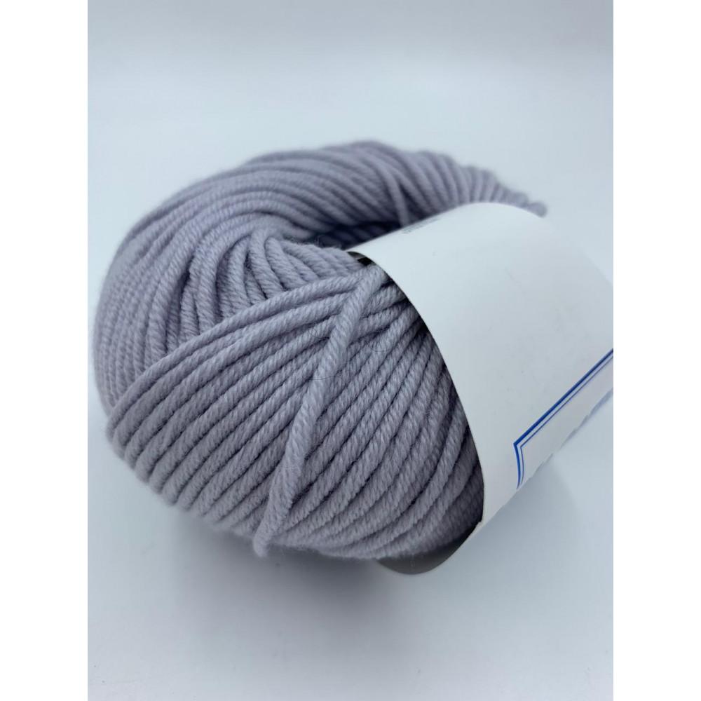 Lana Gatto Maxi Soft (12504)