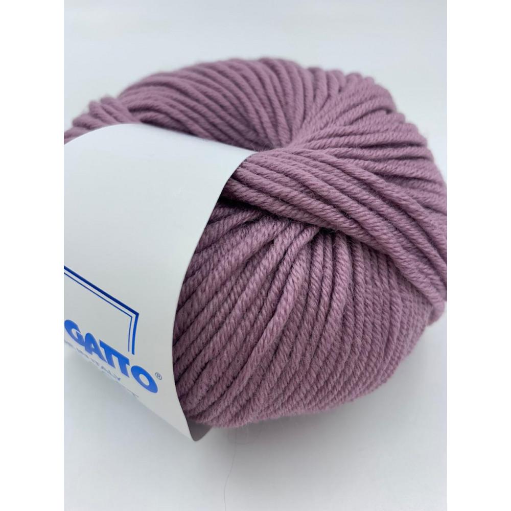 Lana Gatto Maxi Soft (12940)