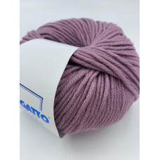 Пряжа Lana Gatto Maxi Soft (12940)