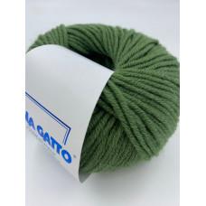 Lana Gatto Maxi Soft (13278)