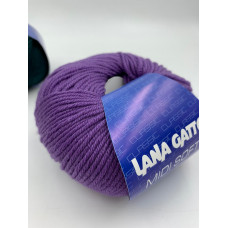 Lana Gatto Midi Soft (13335)