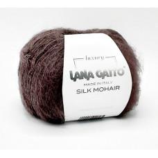 Lana Gatto Silk Mohair (6030)