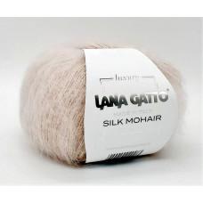 Lana Gatto Silk Mohair (6039)
