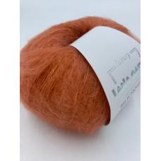Lana Gatto Silk Mohair (8392)