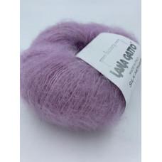 Lana Gatto Silk Mohair (7258)