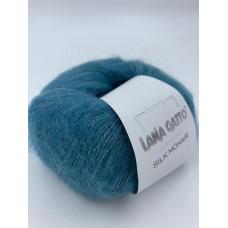 Lana Gatto Silk Mohair (7267)