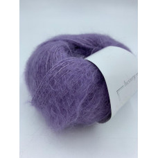 Lana Gatto Silk Mohair (8391)