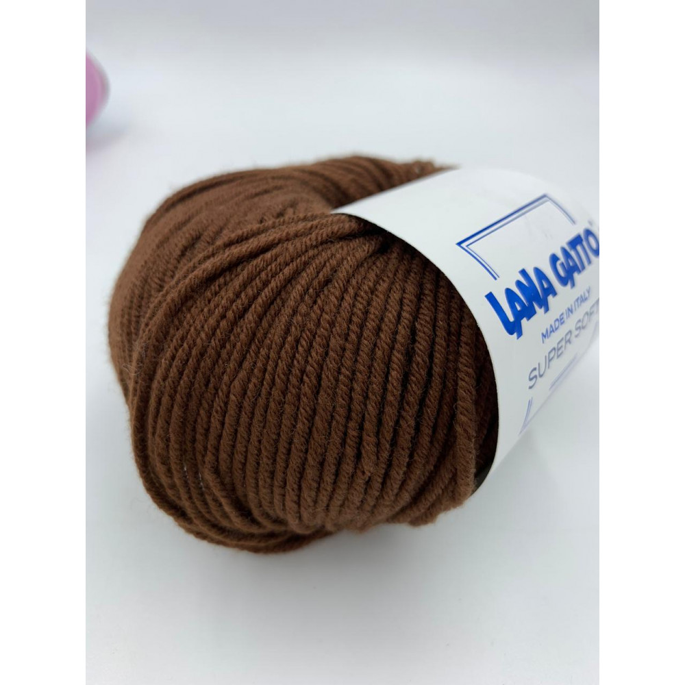 Lana Gatto Super Soft (10040)