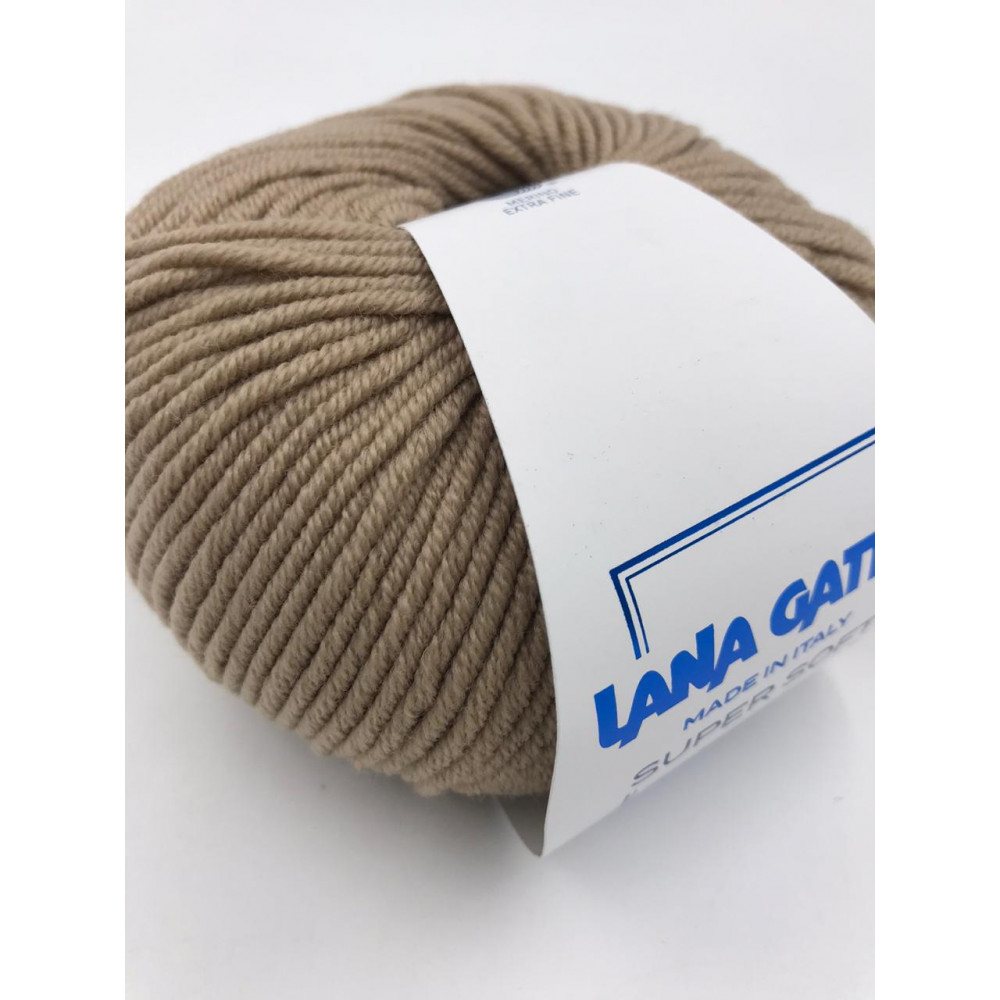 Lana Gatto Super Soft (10046)