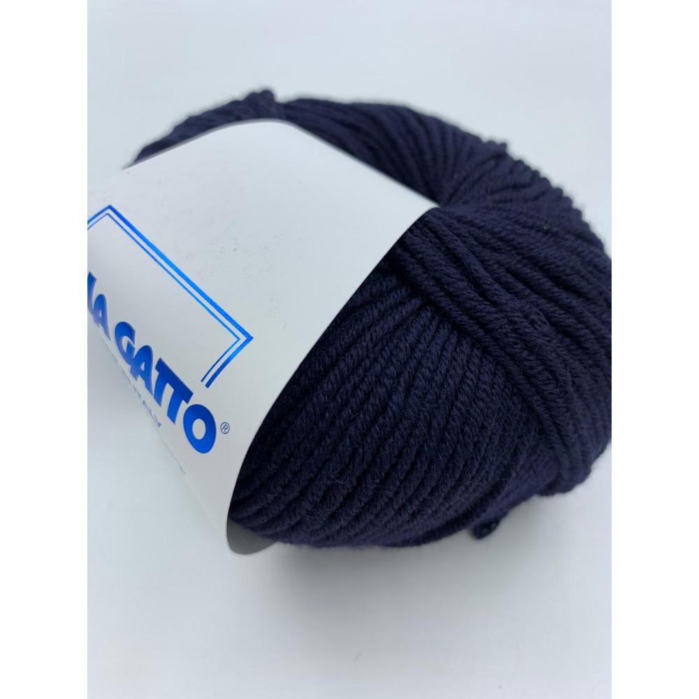 Lana Gatto Super Soft (10214)