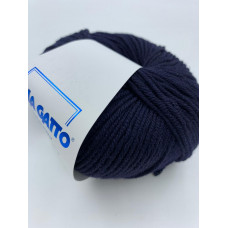 Lana Gatto Super Soft (10214)
