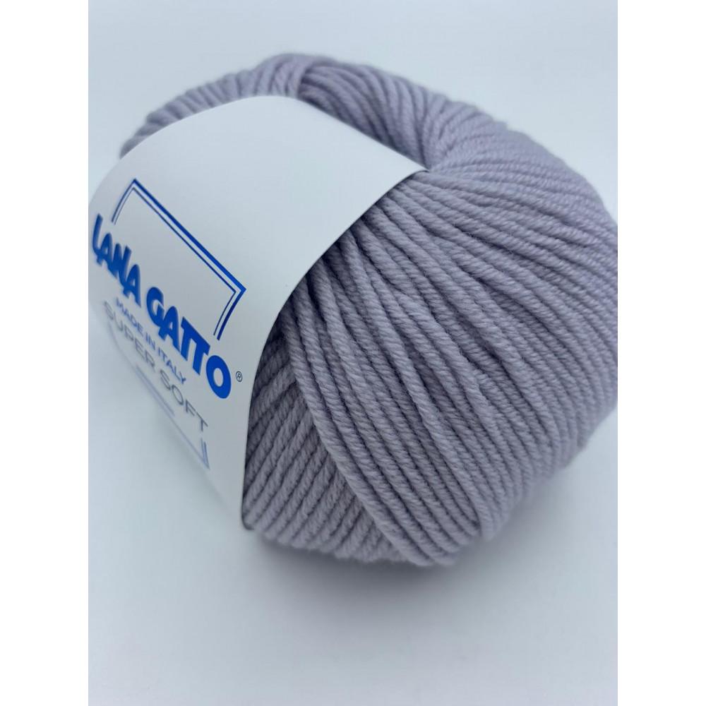 Lana Gatto Super Soft (12504)