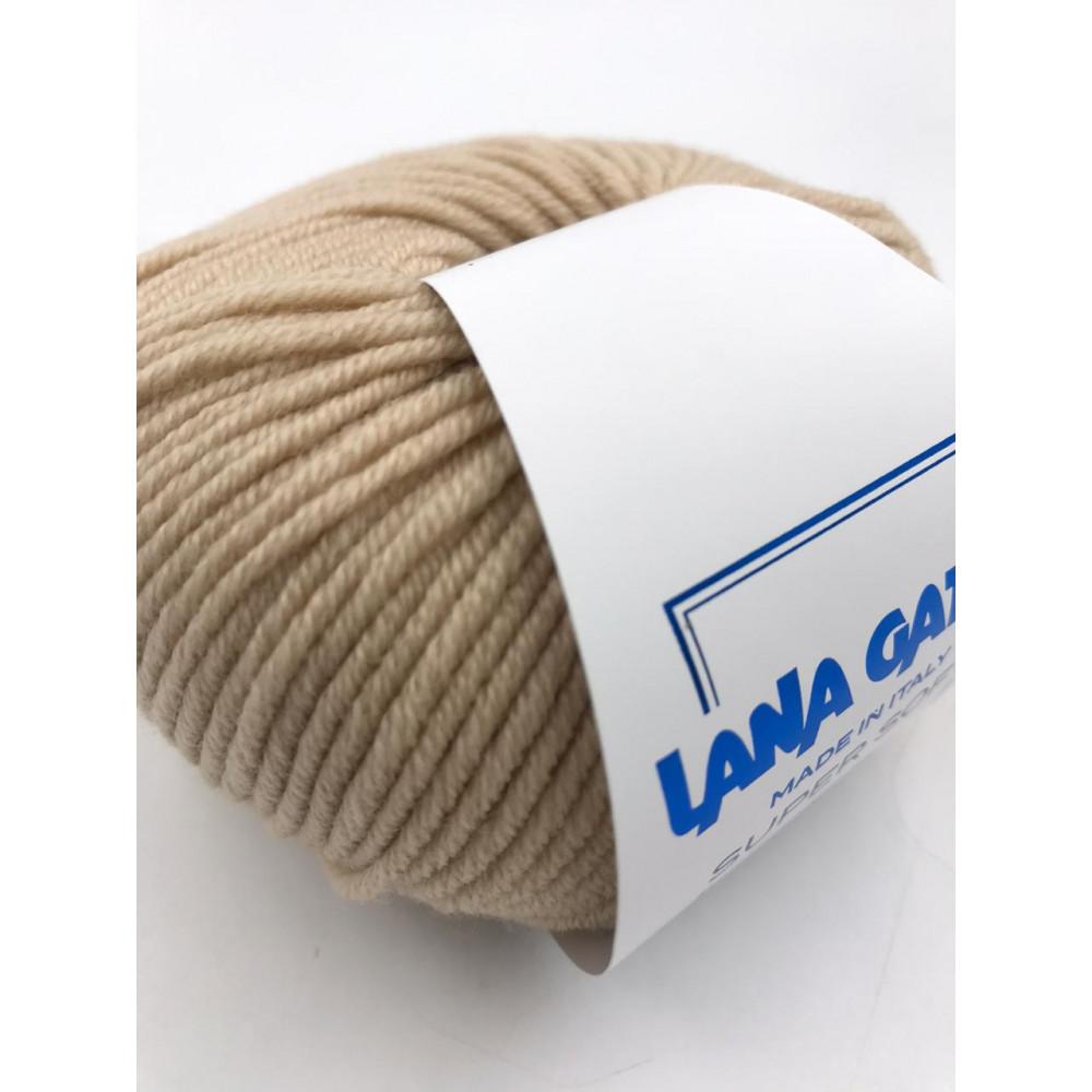 Lana Gatto Super Soft (12530)
