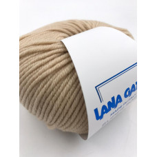 Lana Gatto Super Soft (12530)