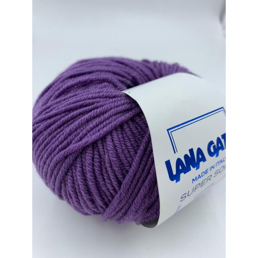 Lana Gatto Super Soft (13335)