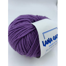 Lana Gatto Super Soft (13335)