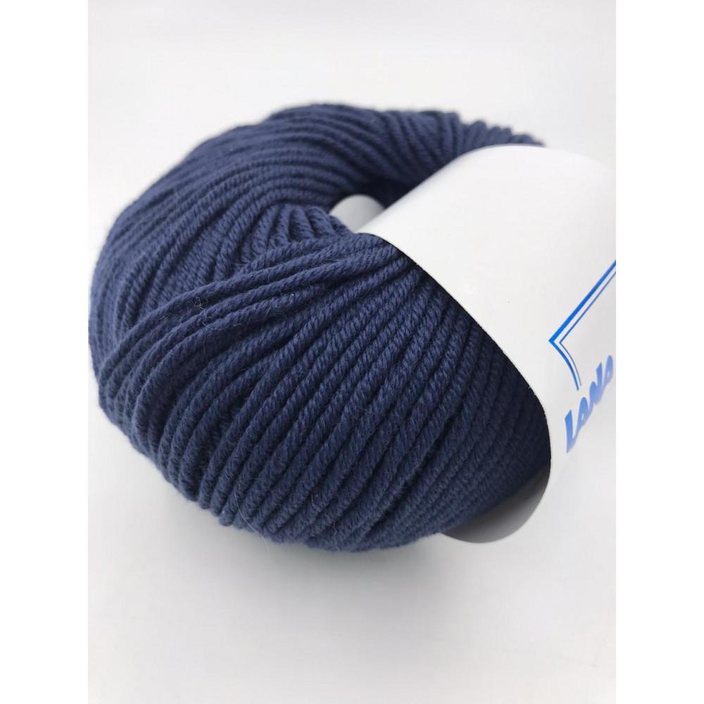 Lana Gatto Super Soft (13607)