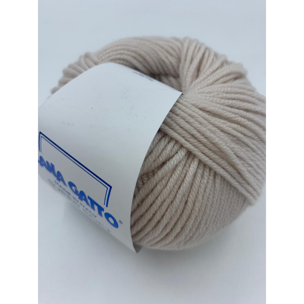 Lana Gatto Super Soft (13701)
