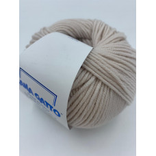 Lana Gatto Super Soft (13701)