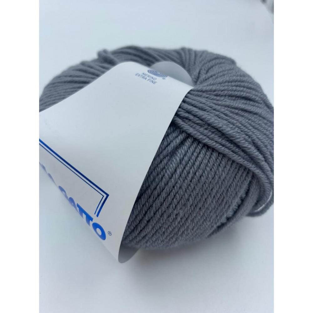 Lana Gatto Super Soft (14433)