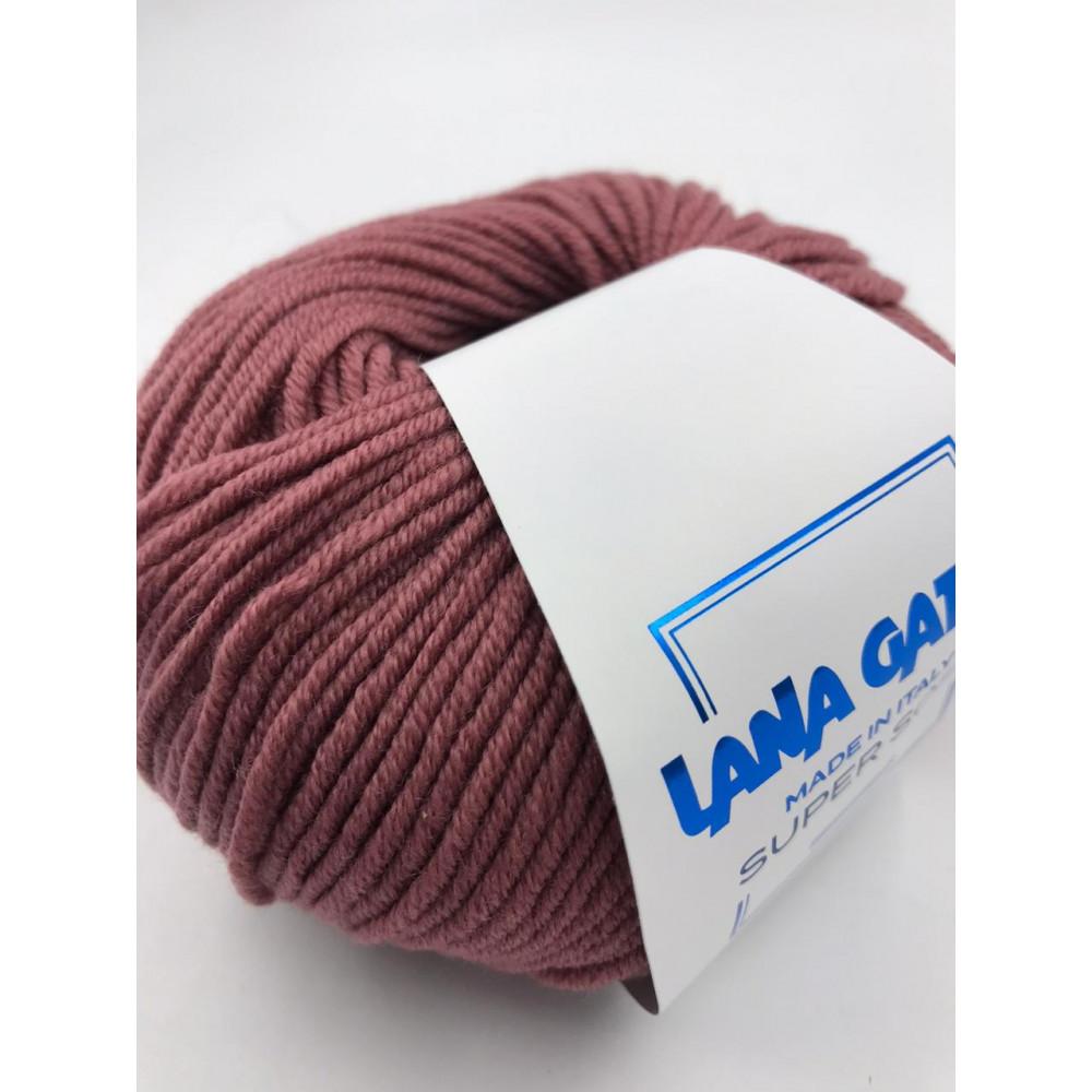 Lana Gatto Super Soft (14445)
