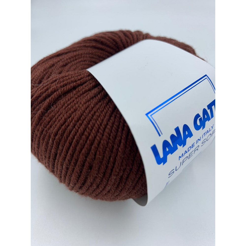 Lana Gatto Super Soft (14526)