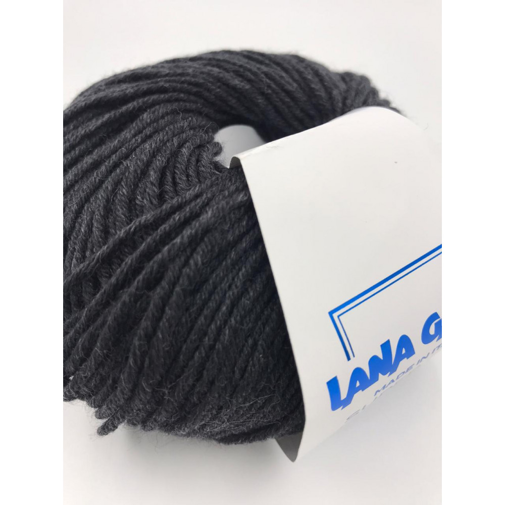 Lana Gatto Super Soft (20214)