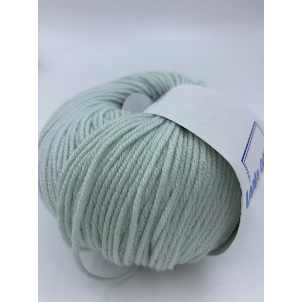 Lana Gatto Super Soft (5281)