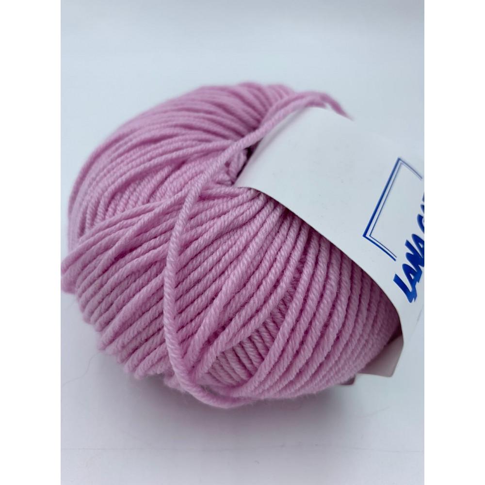 Lana Gatto Super Soft (5285)