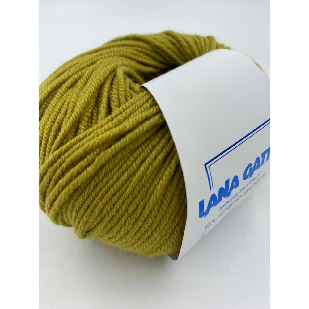 Lana Gatto Super Soft (8564)