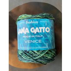 Lana Gatto Venice (8892)