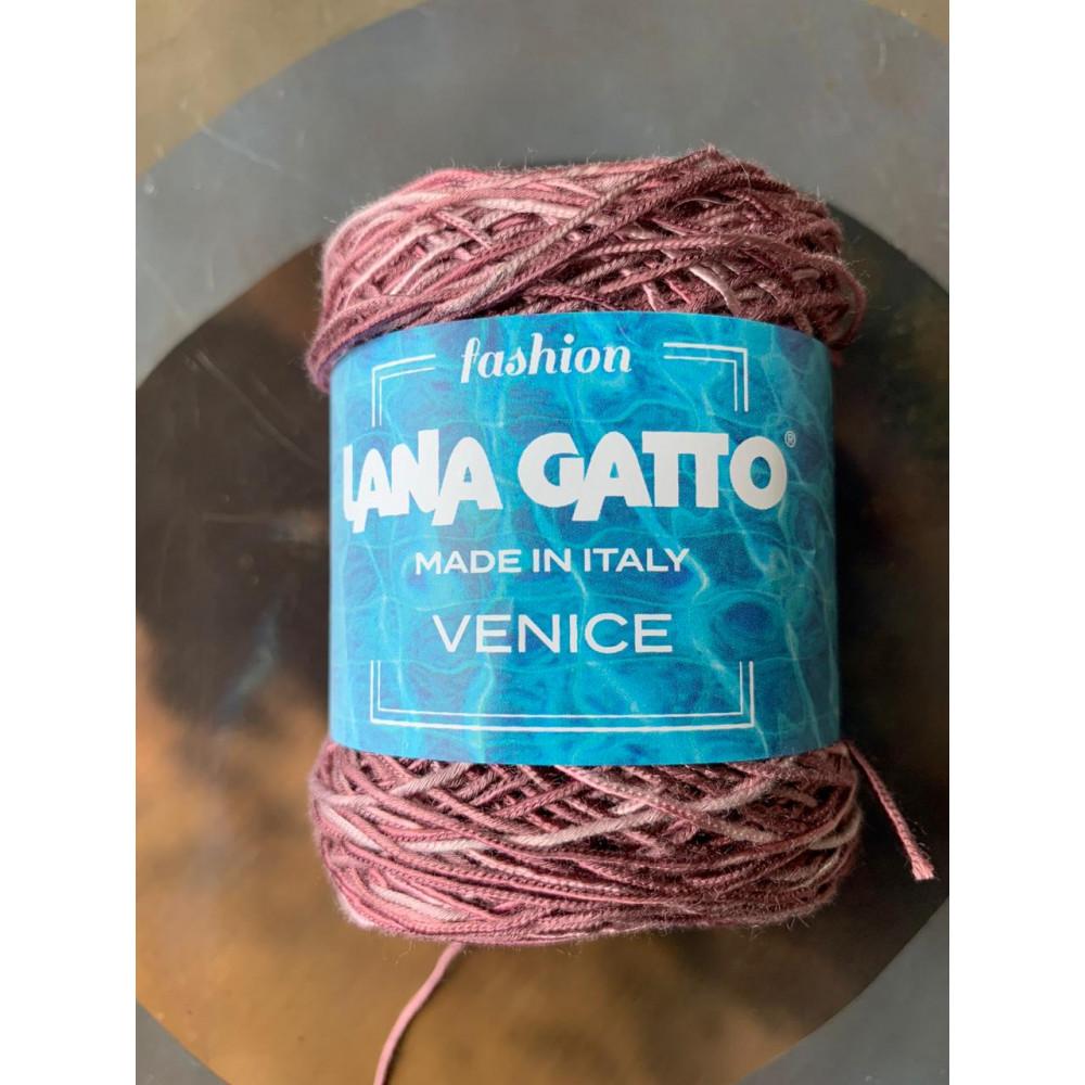 Lana Gatto Venice (8894)