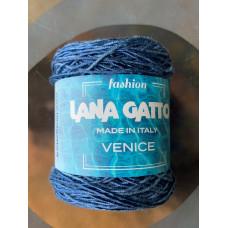Lana Gatto Venice (8895)