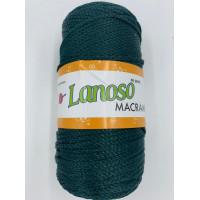 Lanoso Macrame PP (930)