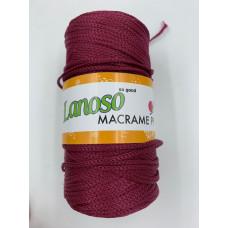 Lanoso Macrame PP (950)