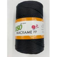 Lanoso Macrame PP (960)